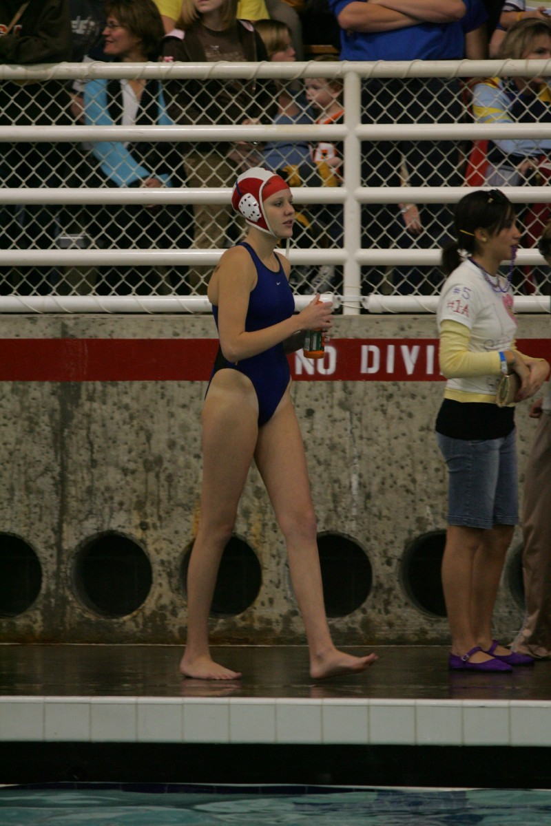 Waterpolo 2005_19