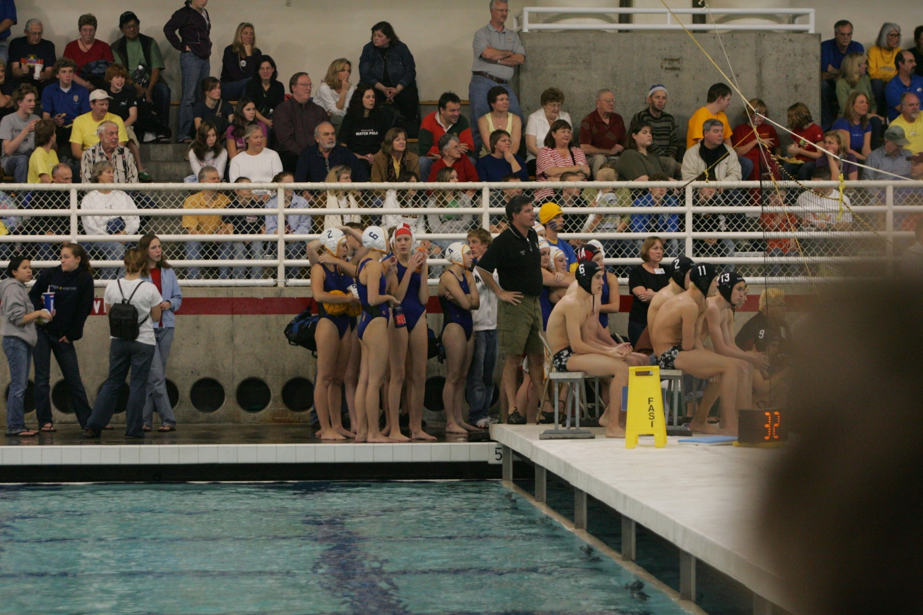 Waterpolo 2005_21