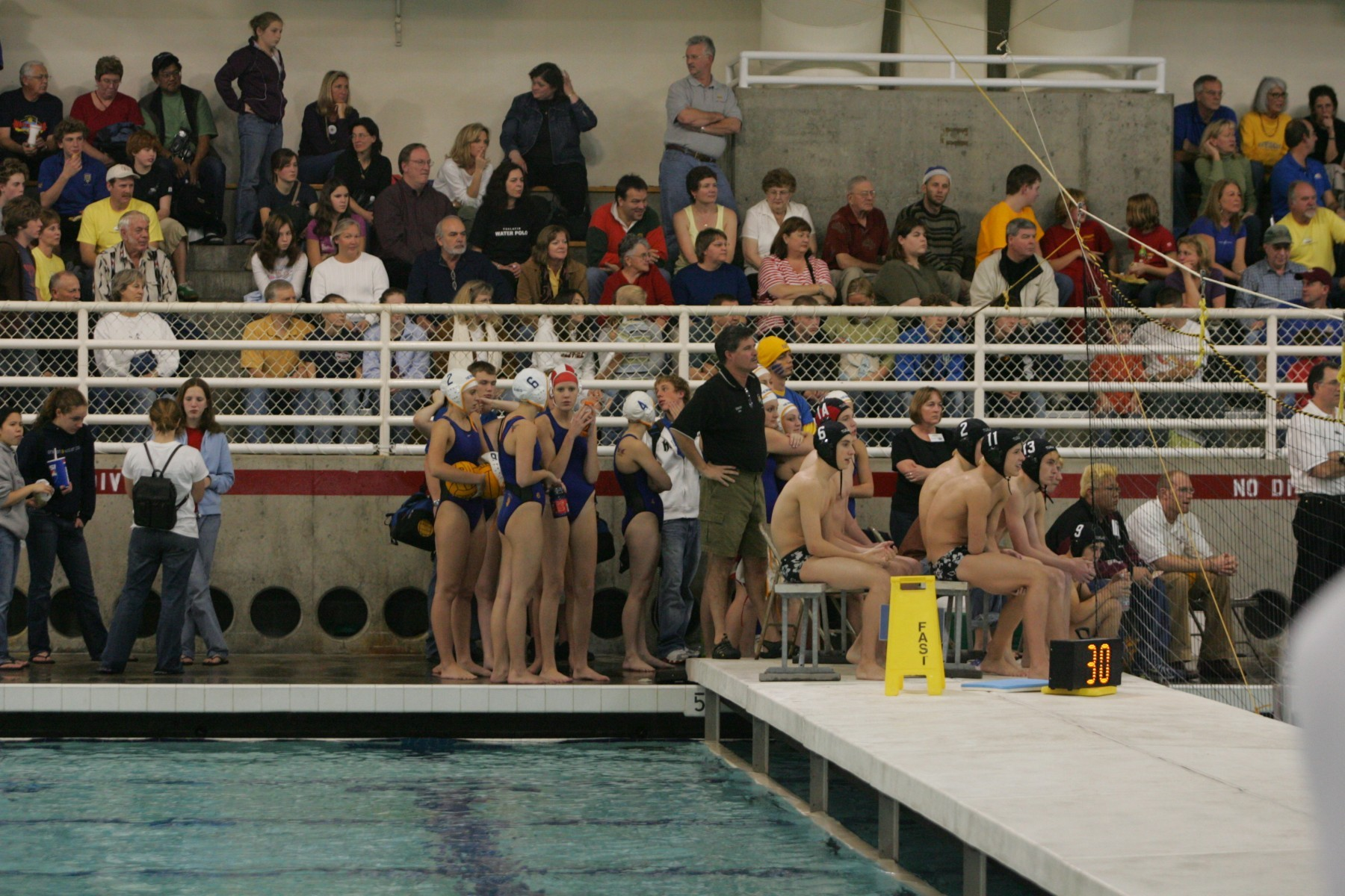 Waterpolo 2005_22