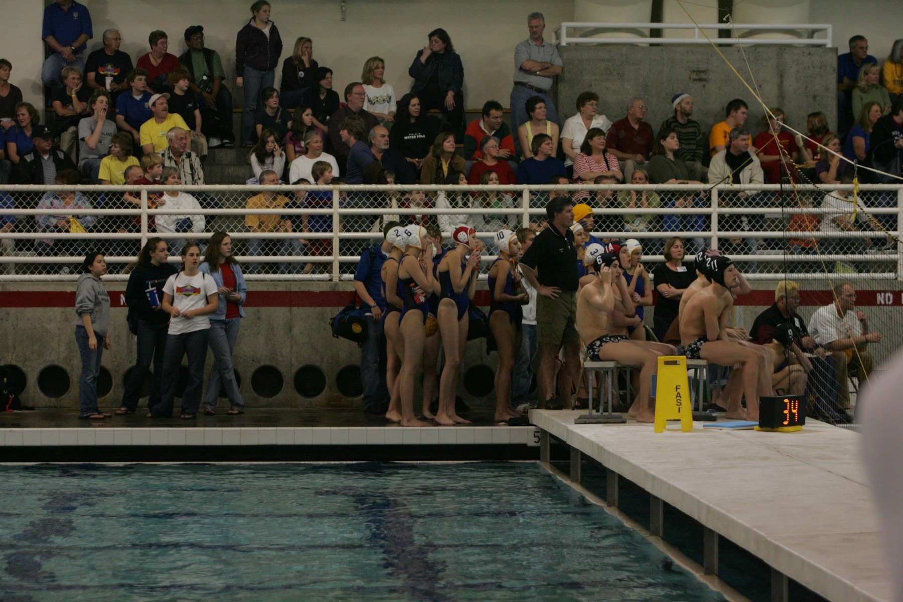 Waterpolo 2005_23
