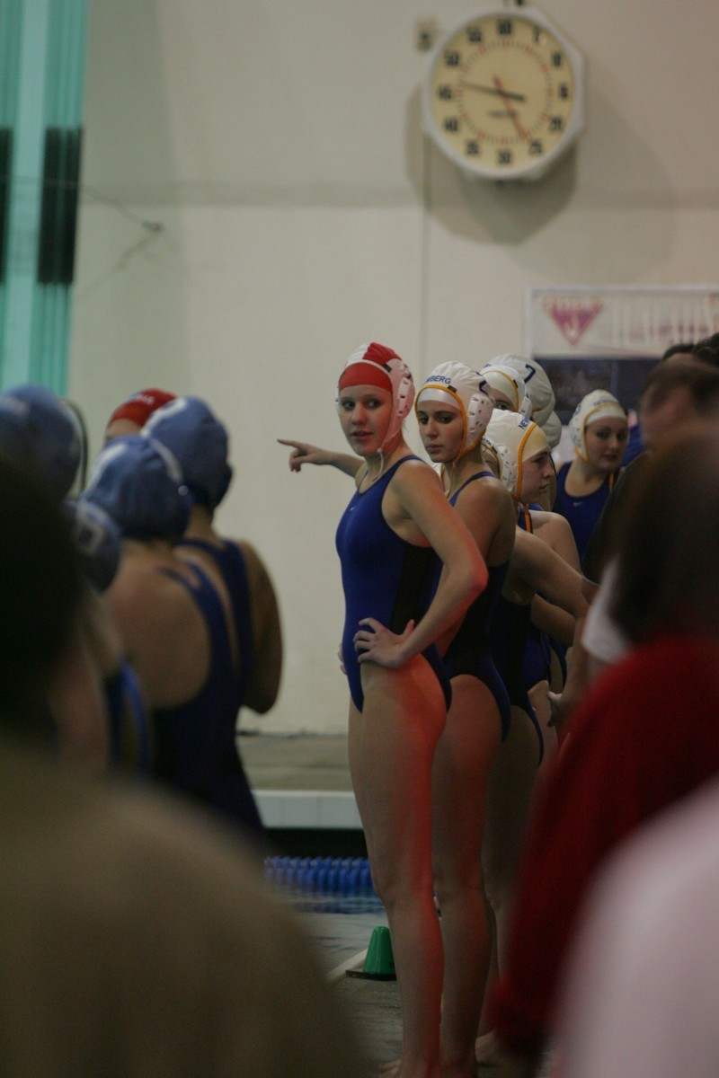 Waterpolo 2005_30