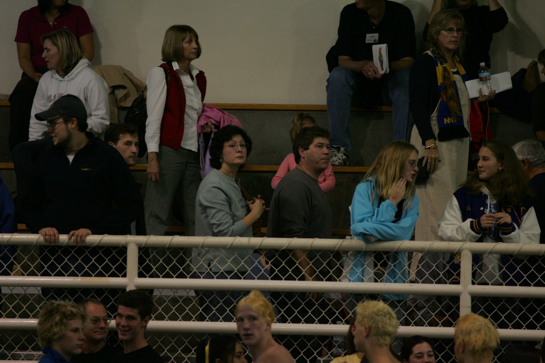 Waterpolo 2005_33