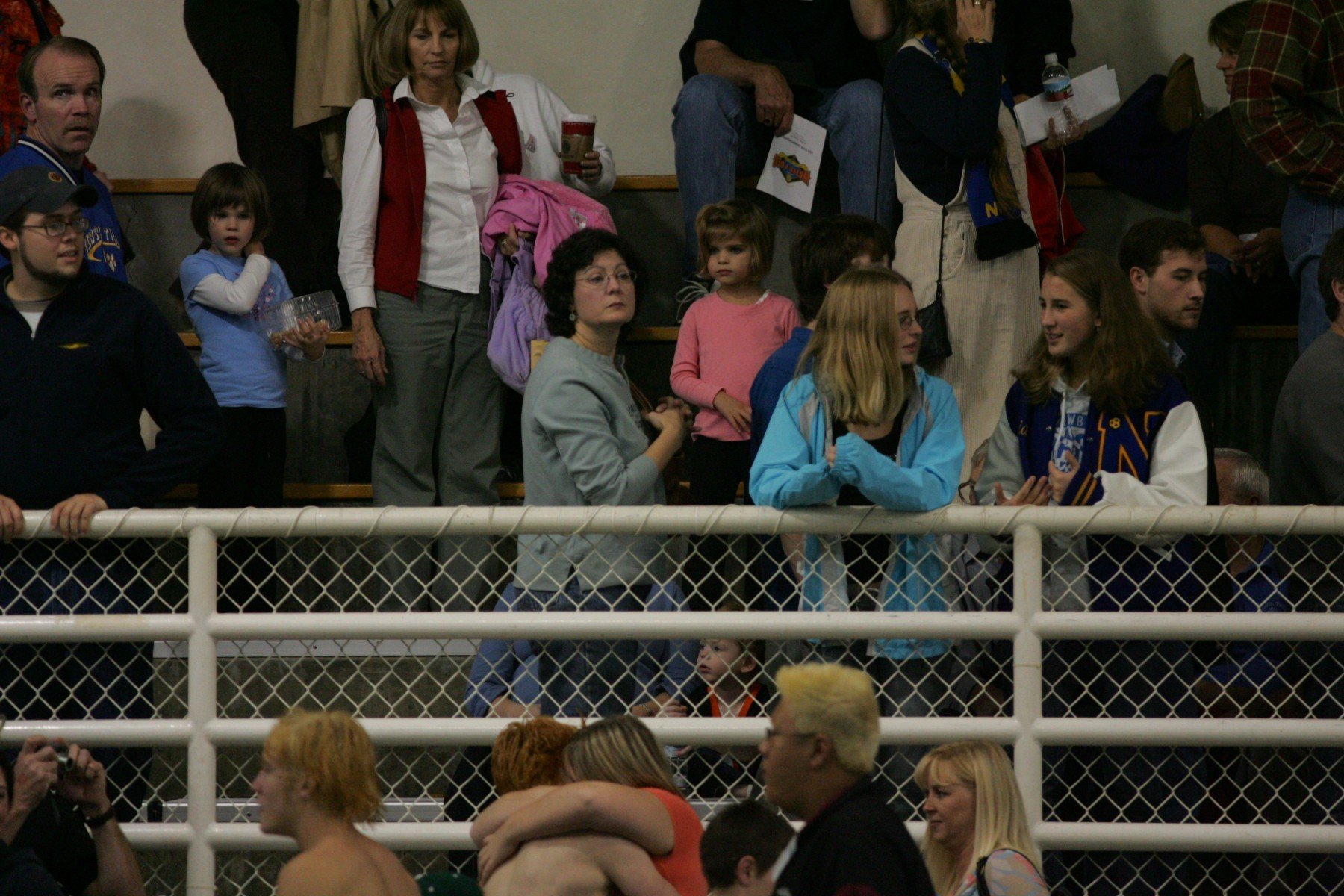Waterpolo 2005_35