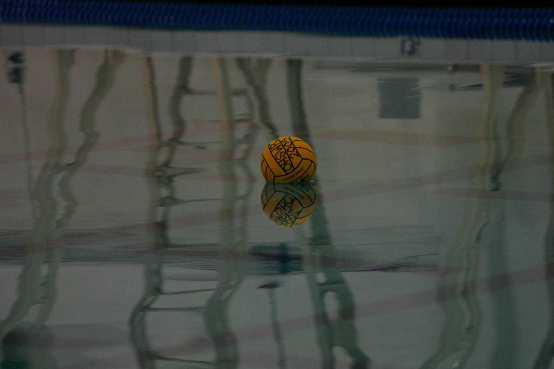 Waterpolo 2005_38