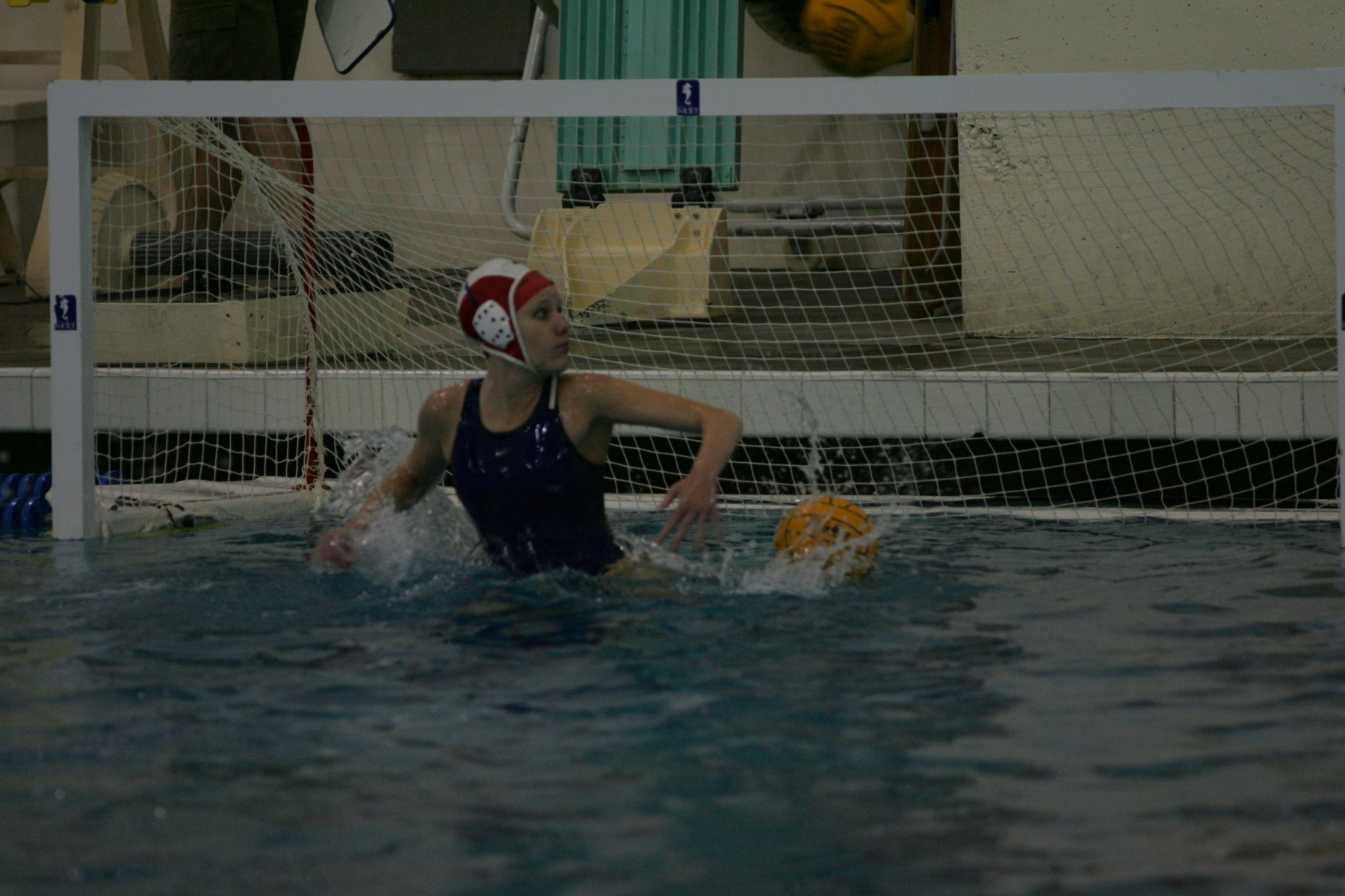 Waterpolo 2005_39