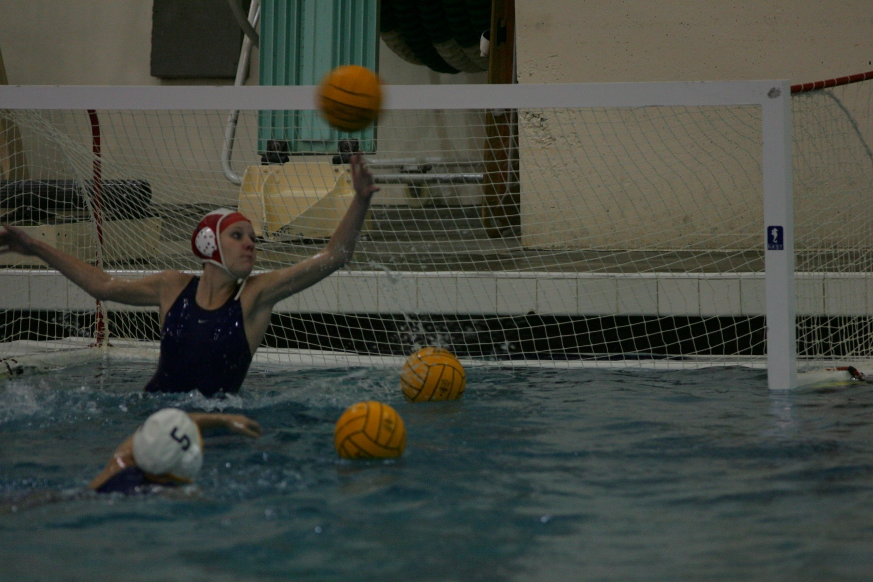 Waterpolo 2005_40