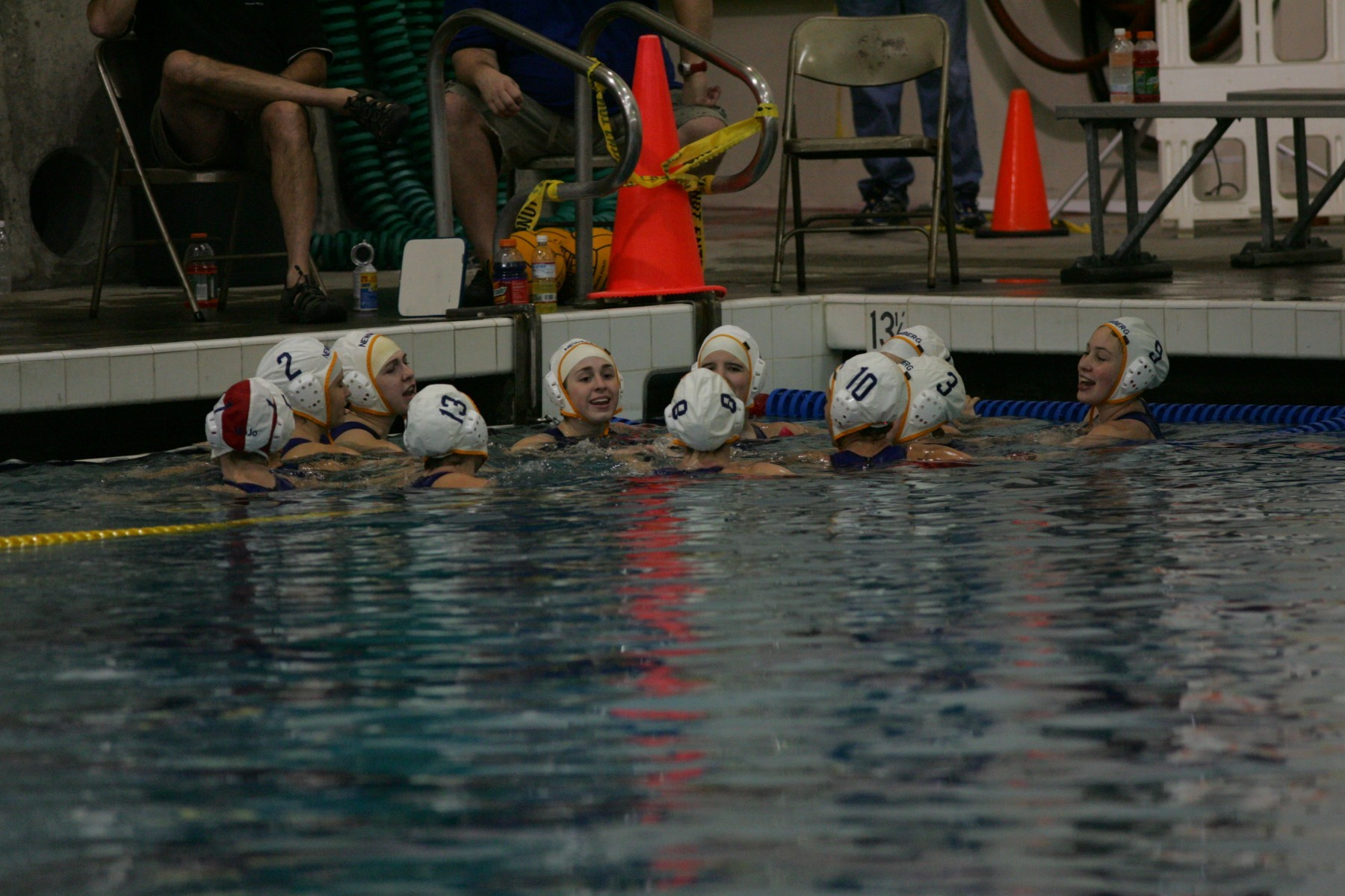 Waterpolo 2005_43