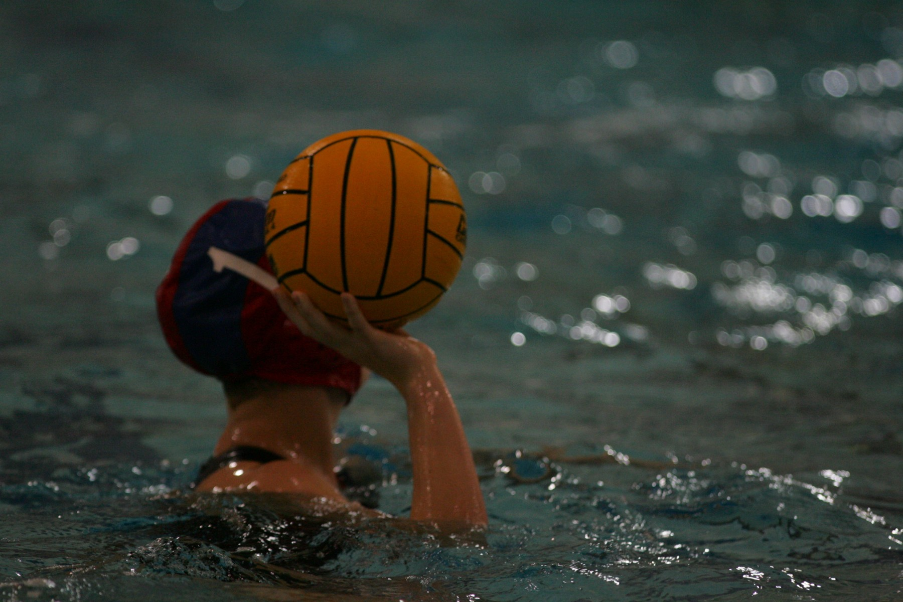 Waterpolo 2005_52