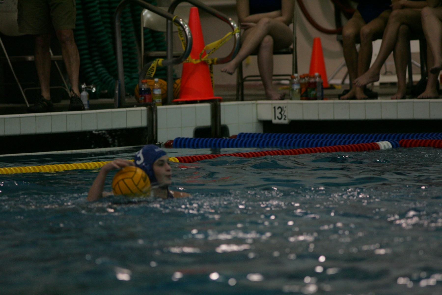 Waterpolo 2005_54