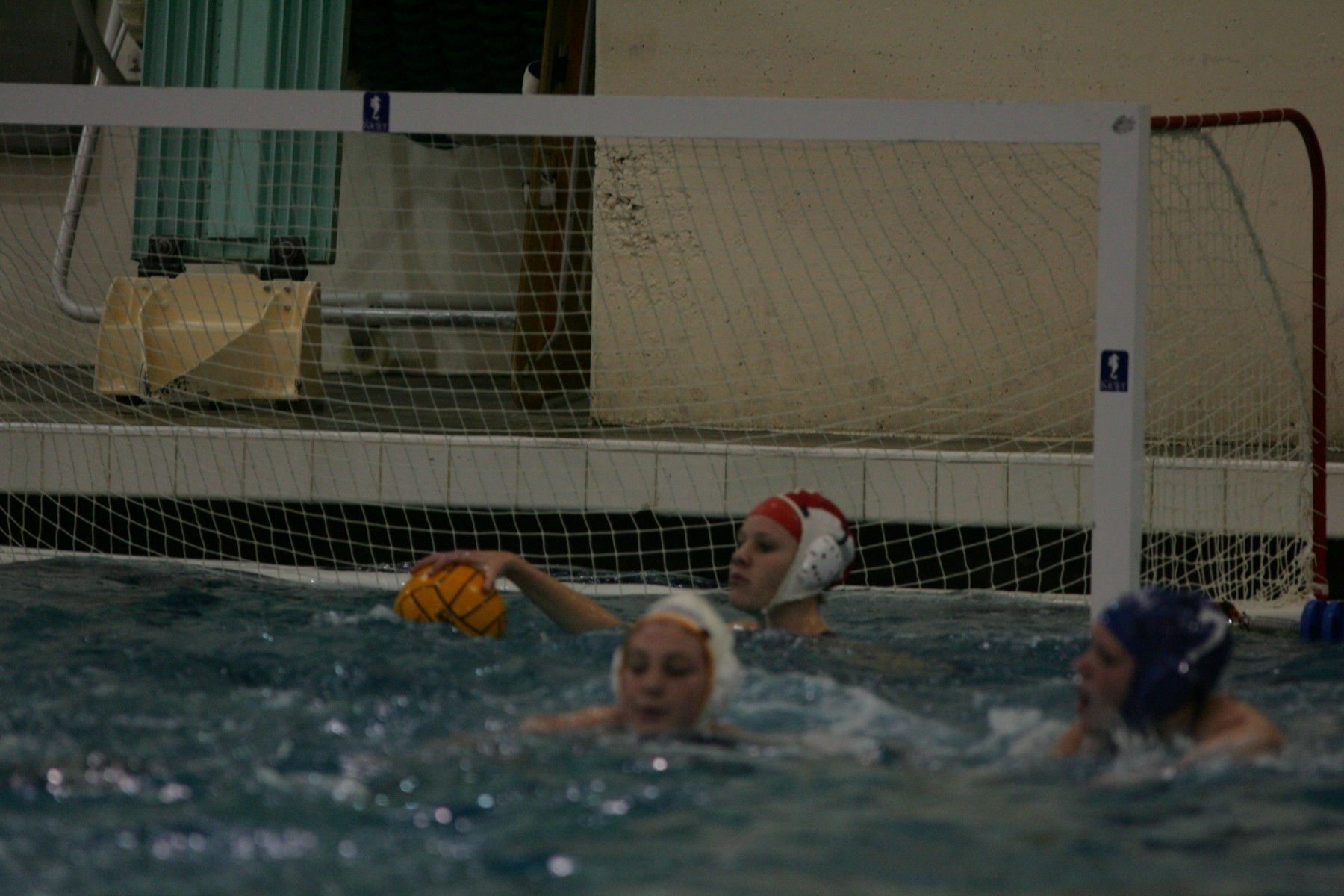 Waterpolo 2005_59