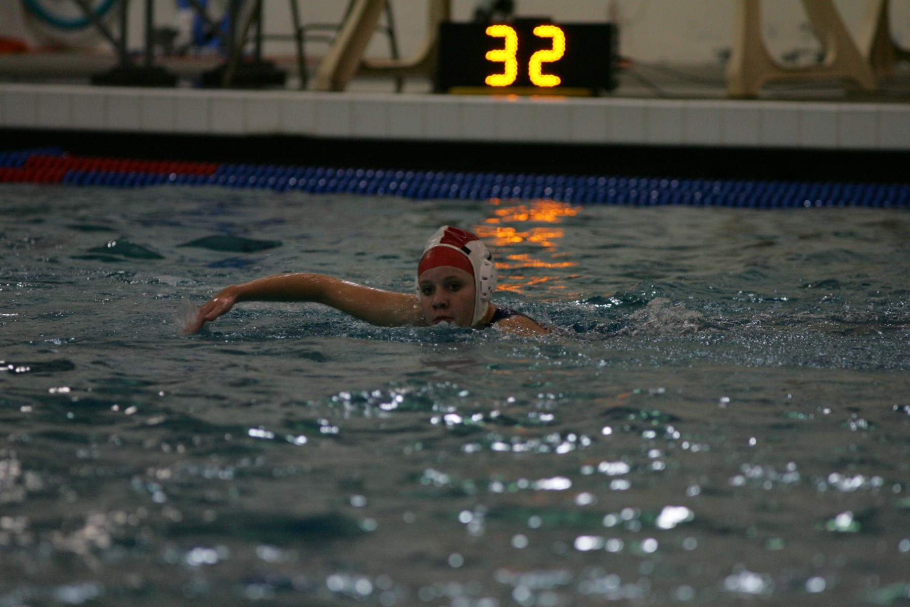 Waterpolo 2005_60