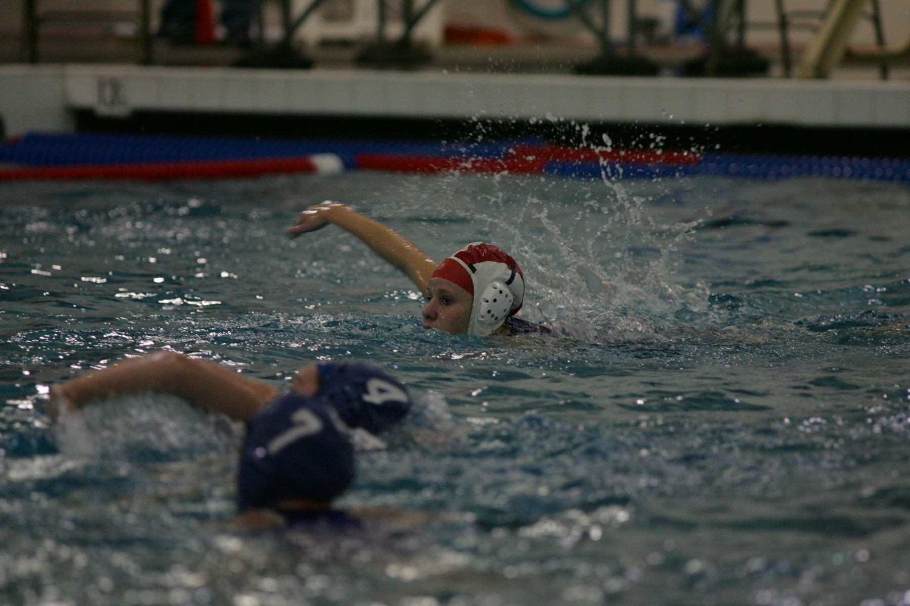 Waterpolo 2005_61