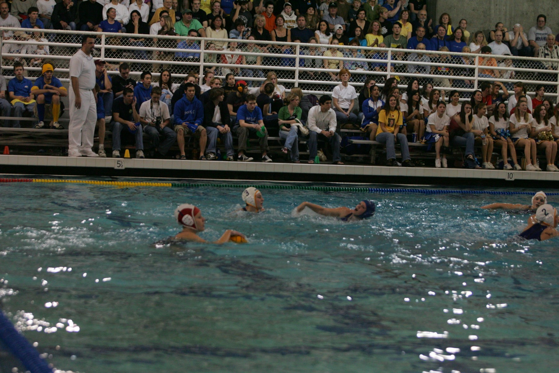 Waterpolo 2005_65