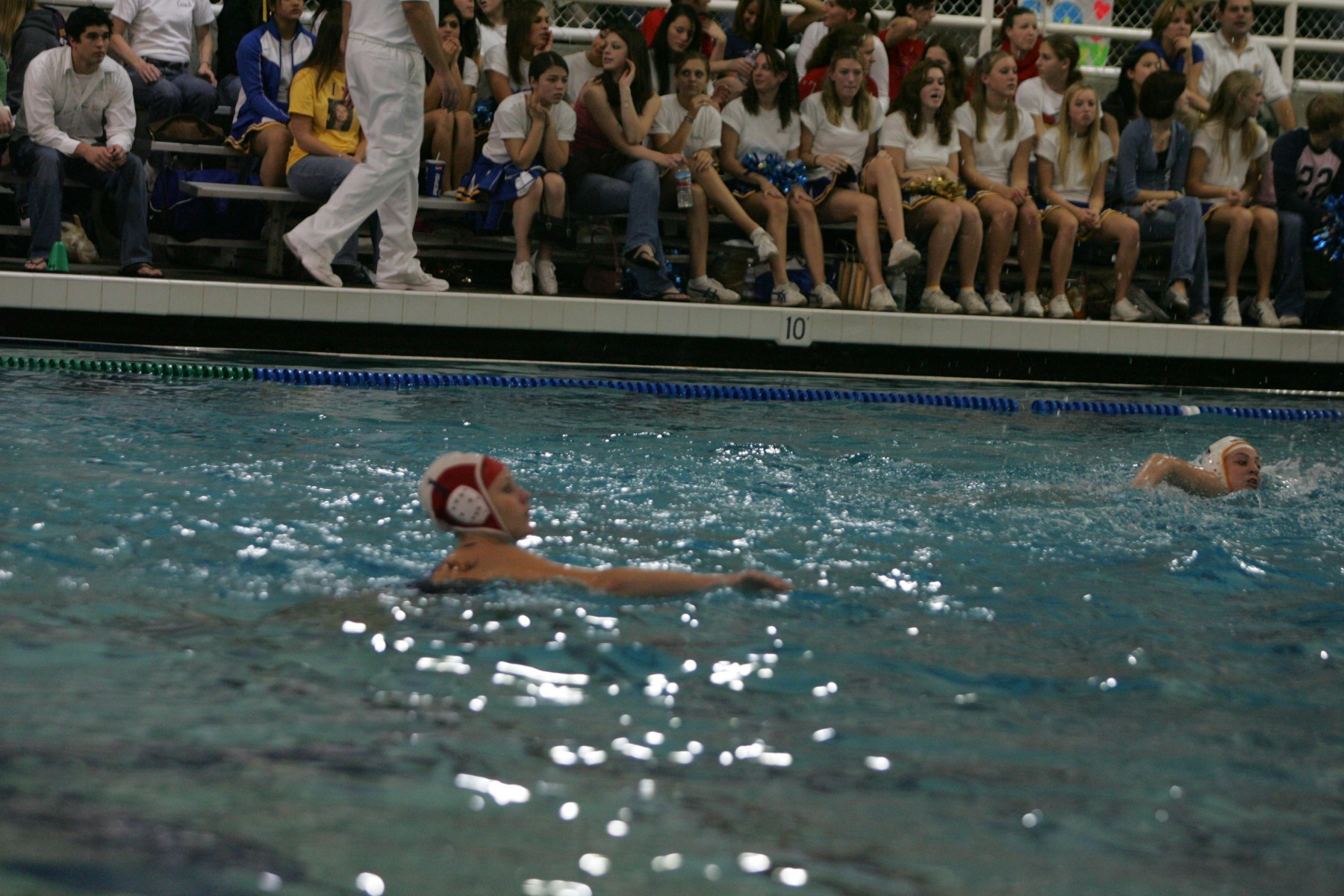 Waterpolo 2005_68