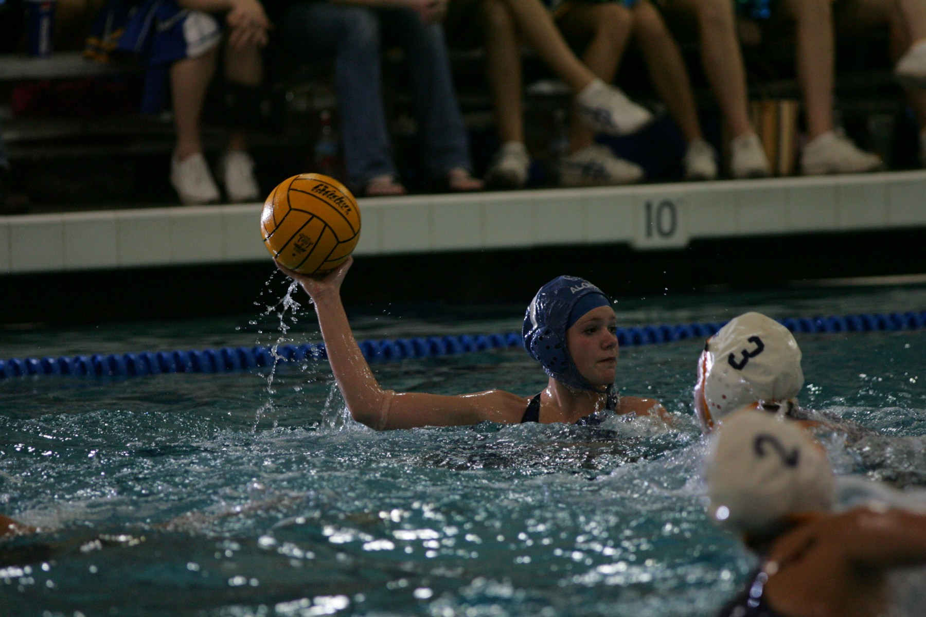 Waterpolo 2005_71