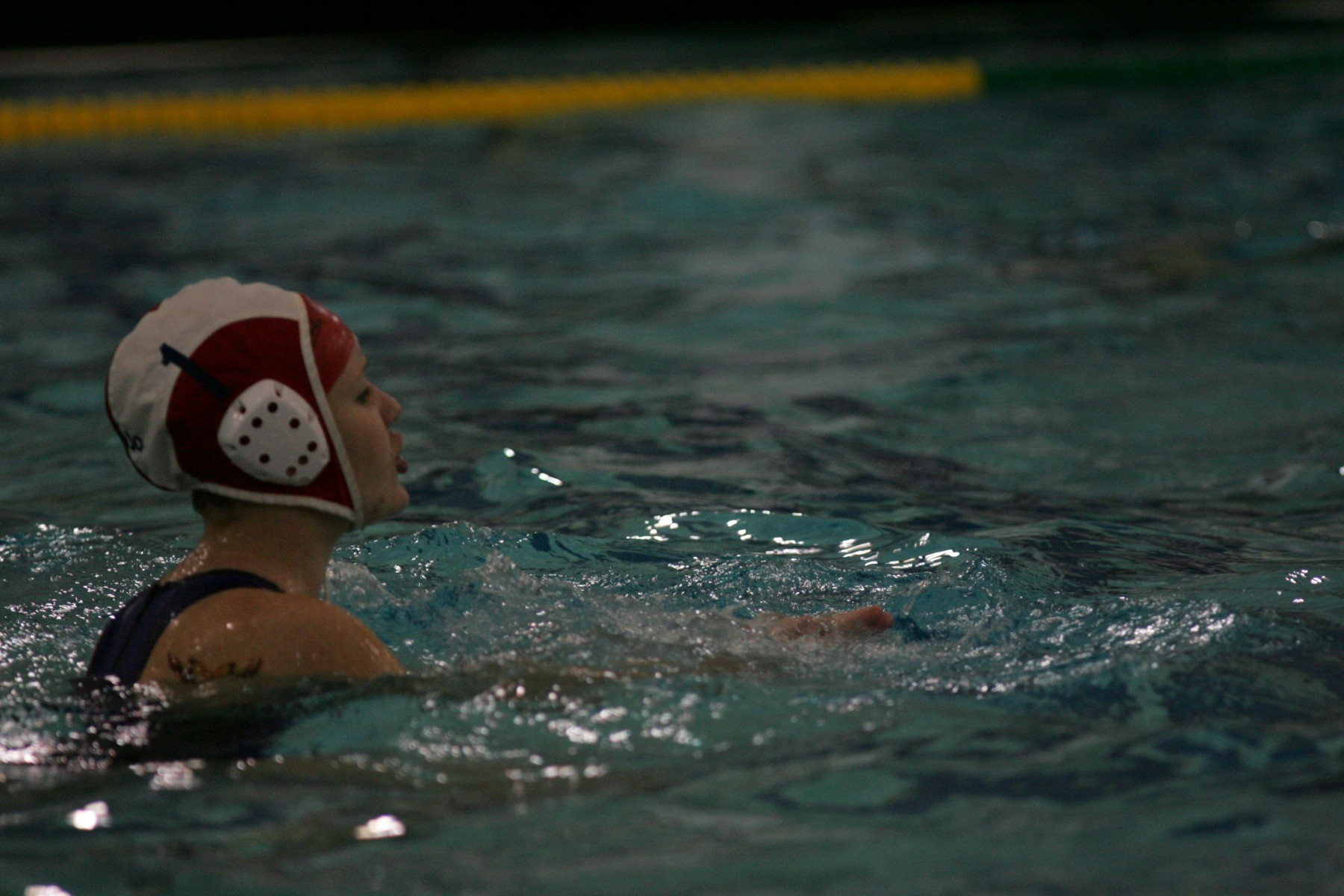 Waterpolo 2005_72