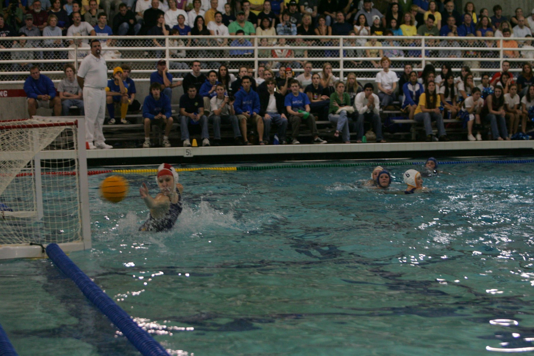 Waterpolo 2005_75