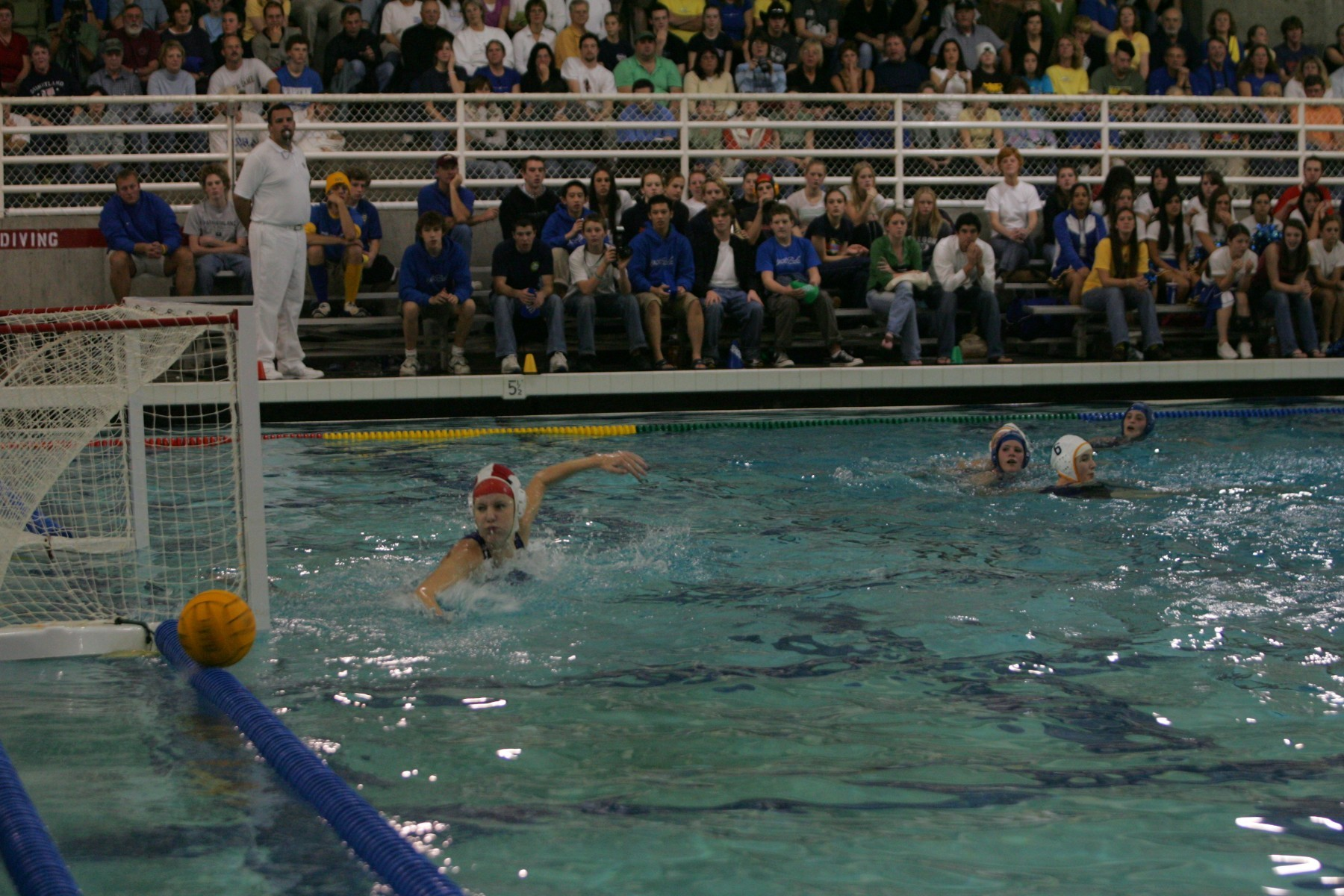 Waterpolo 2005_76