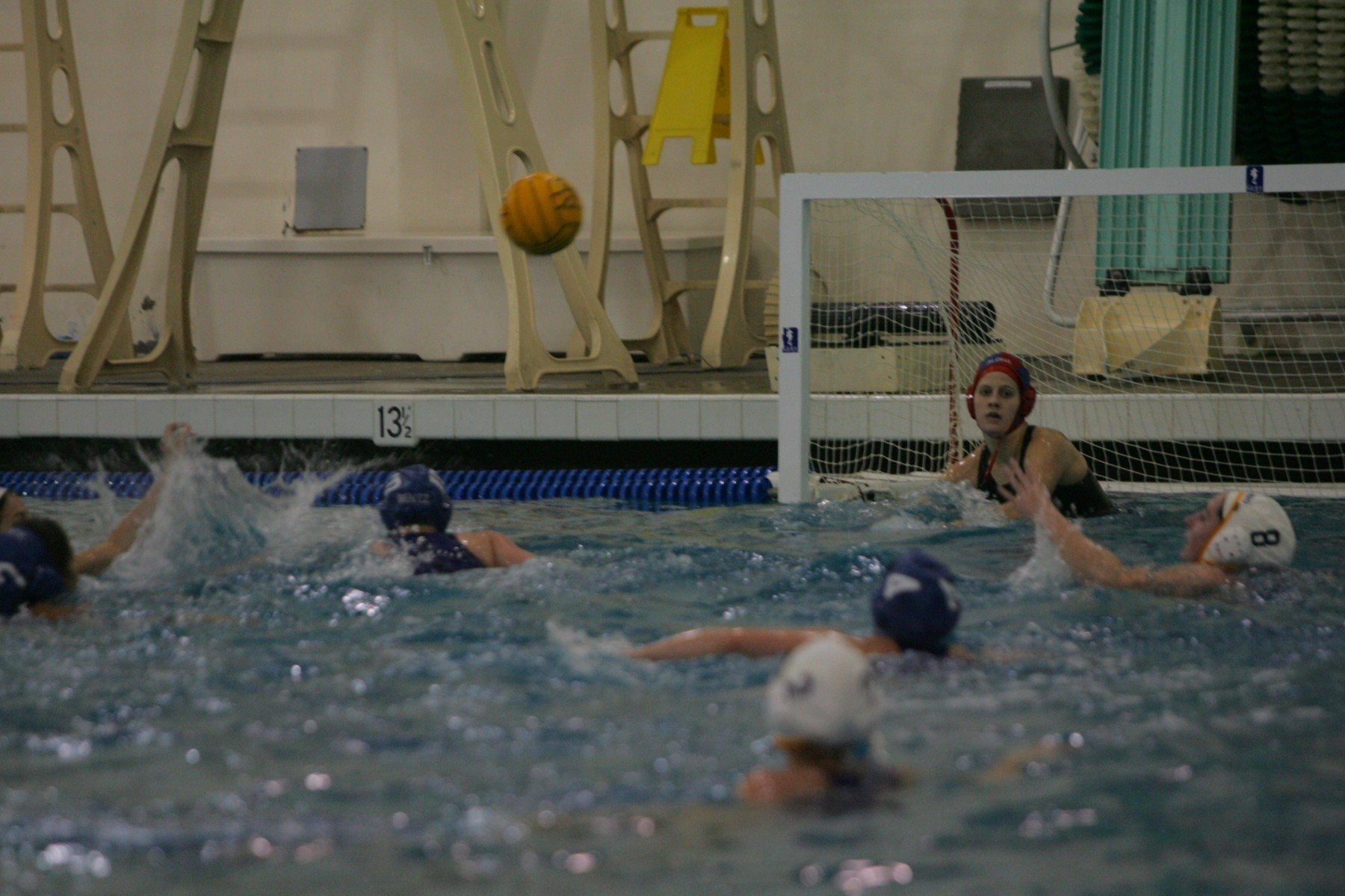 Waterpolo 2005_77