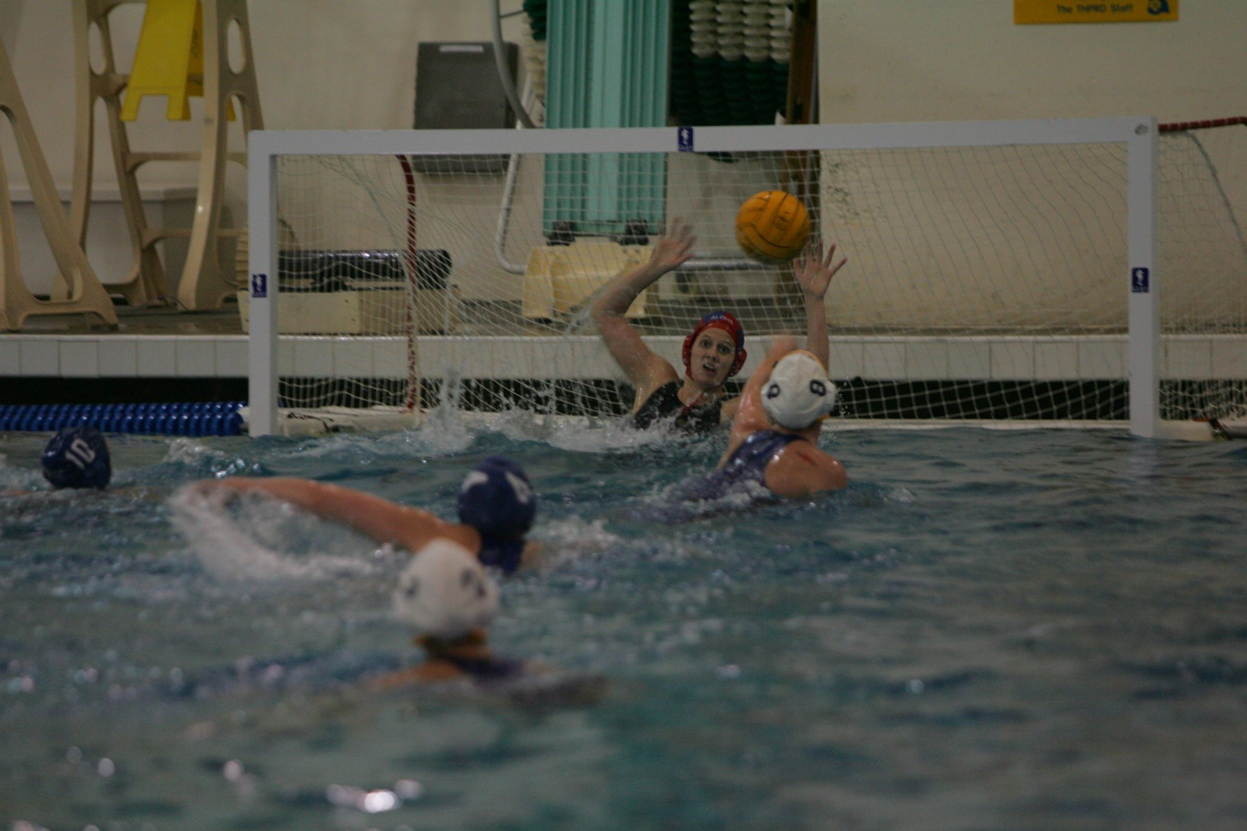 Waterpolo 2005_79