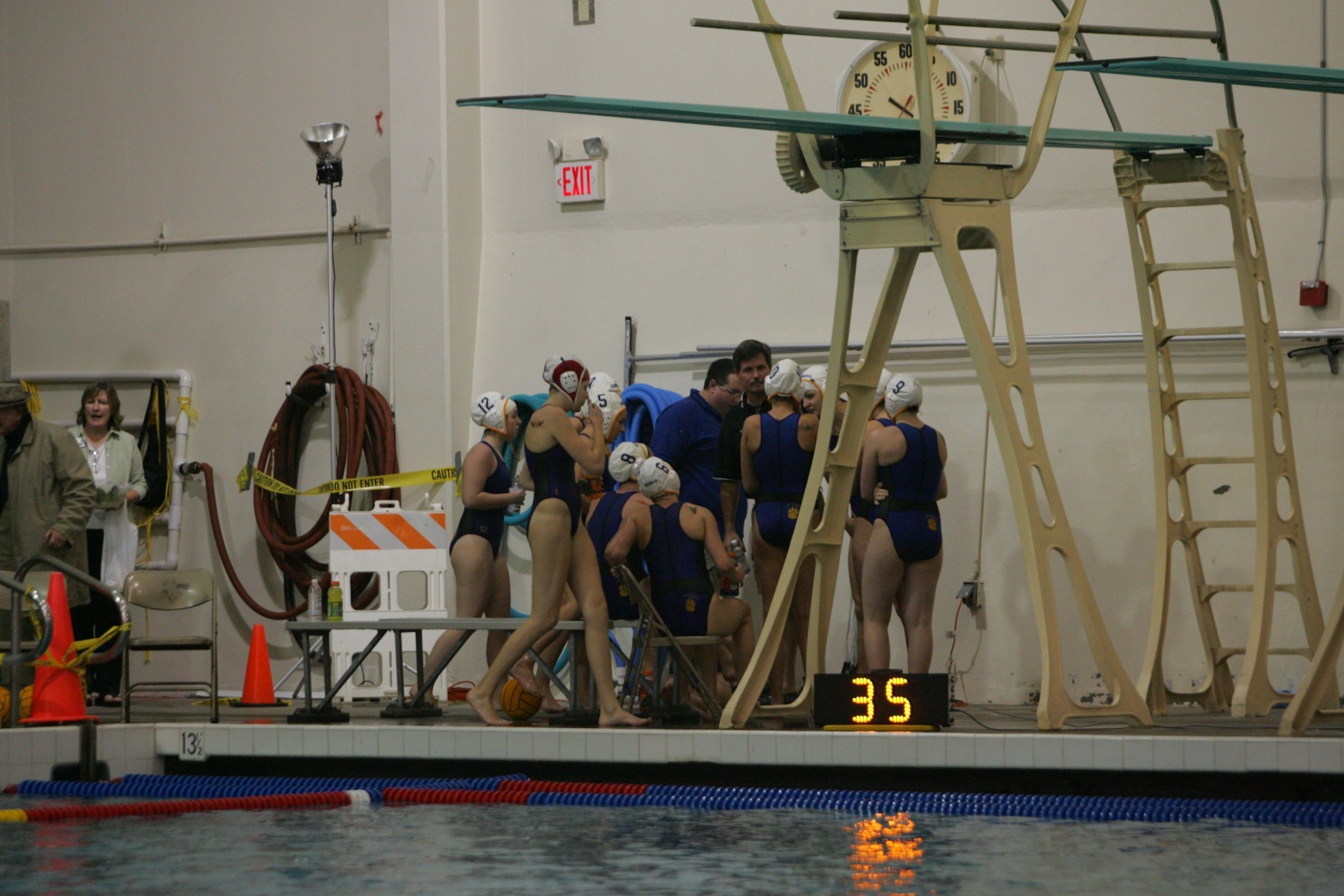 Waterpolo 2005_81