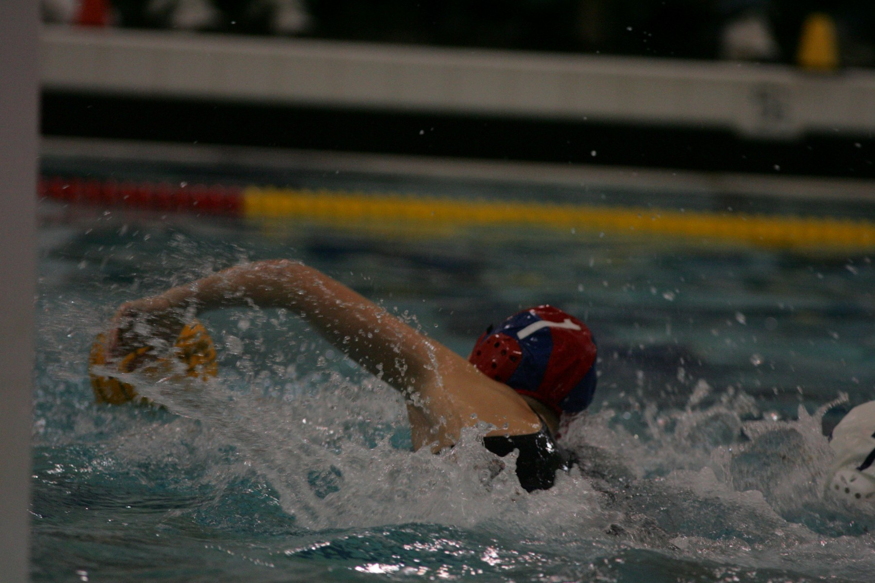 Waterpolo 2005_85