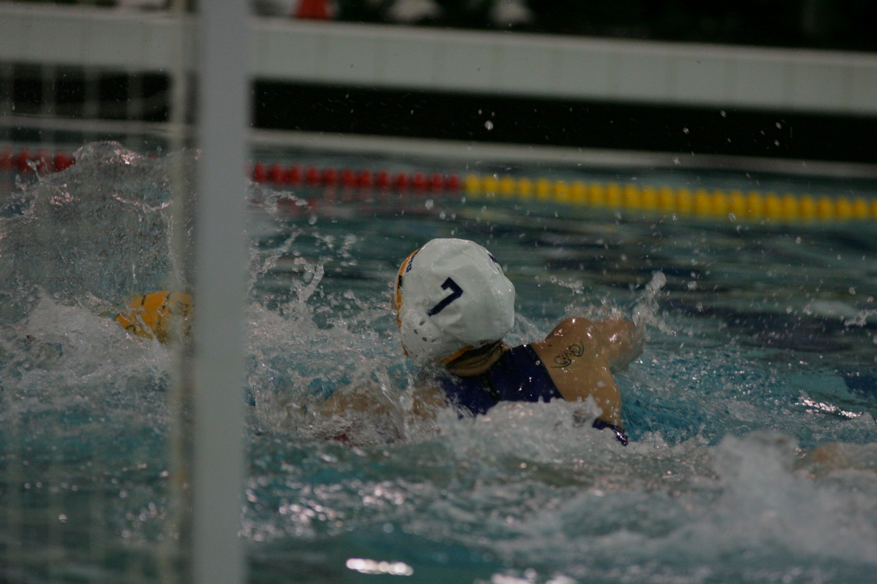 Waterpolo 2005_86