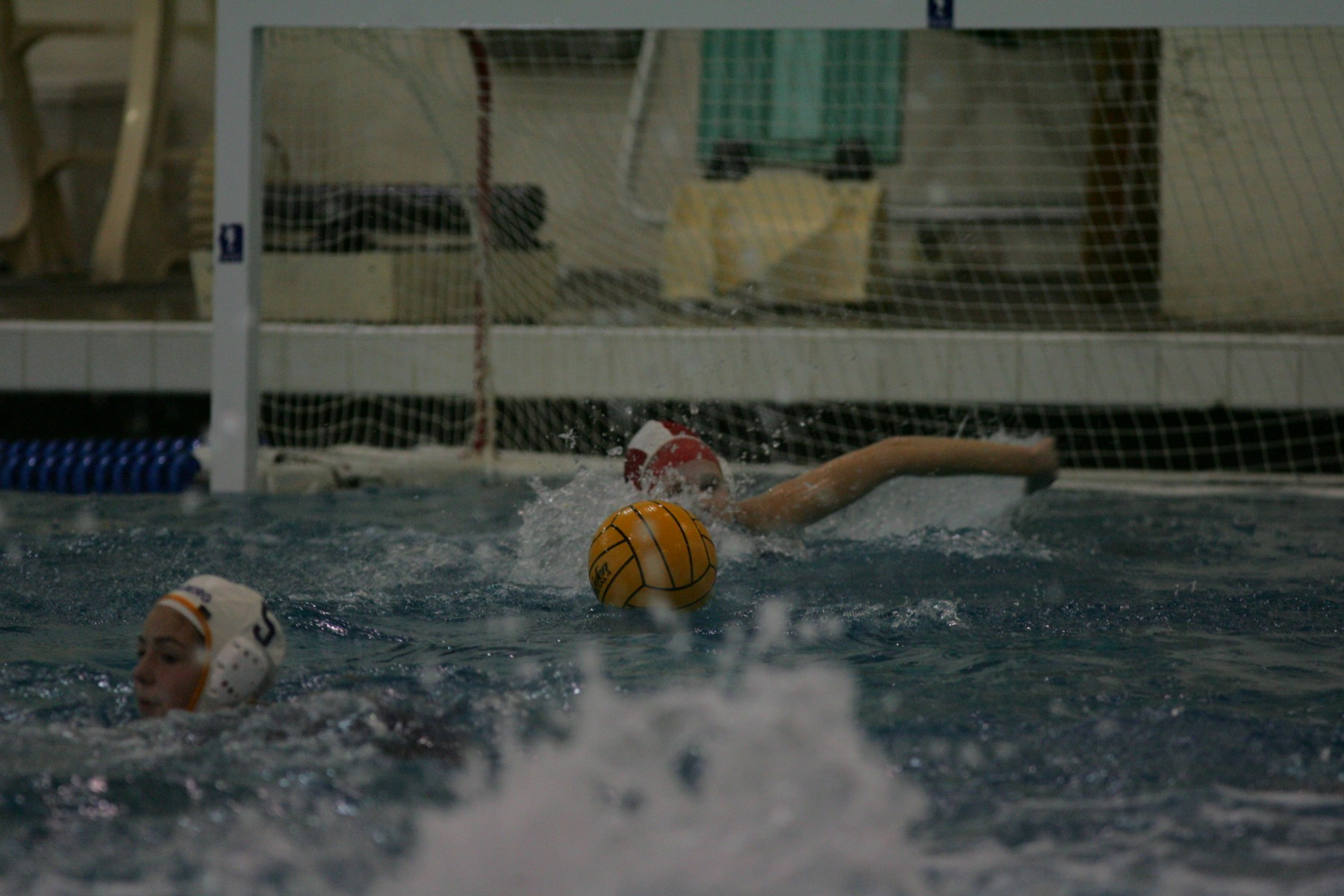 Waterpolo 2005_87