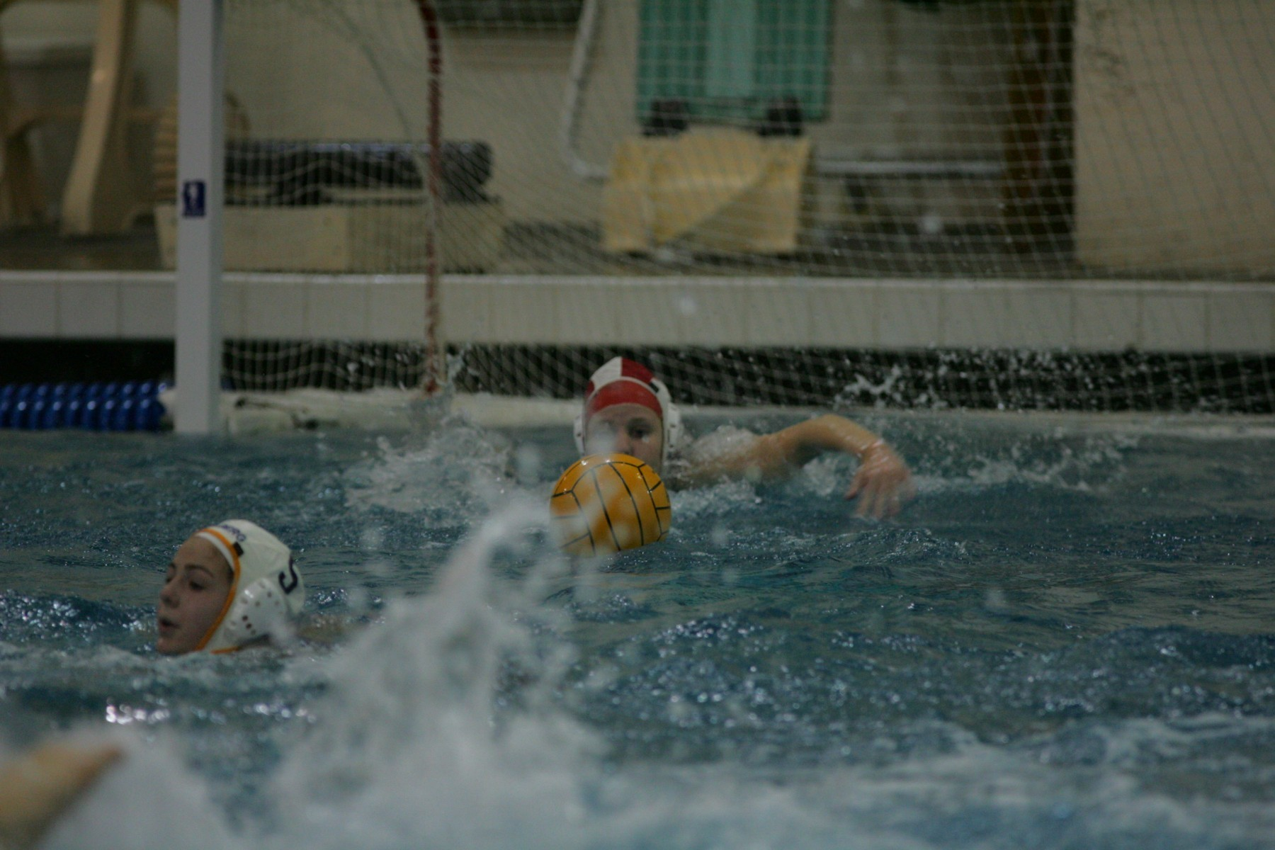 Waterpolo 2005_88