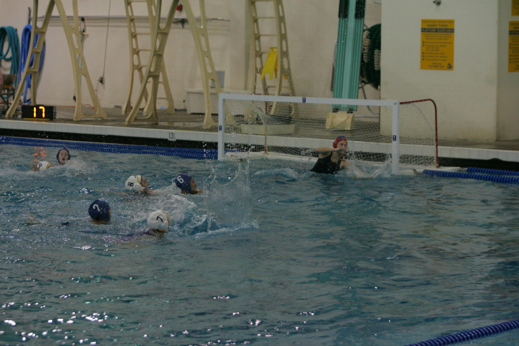 Waterpolo 2005_94