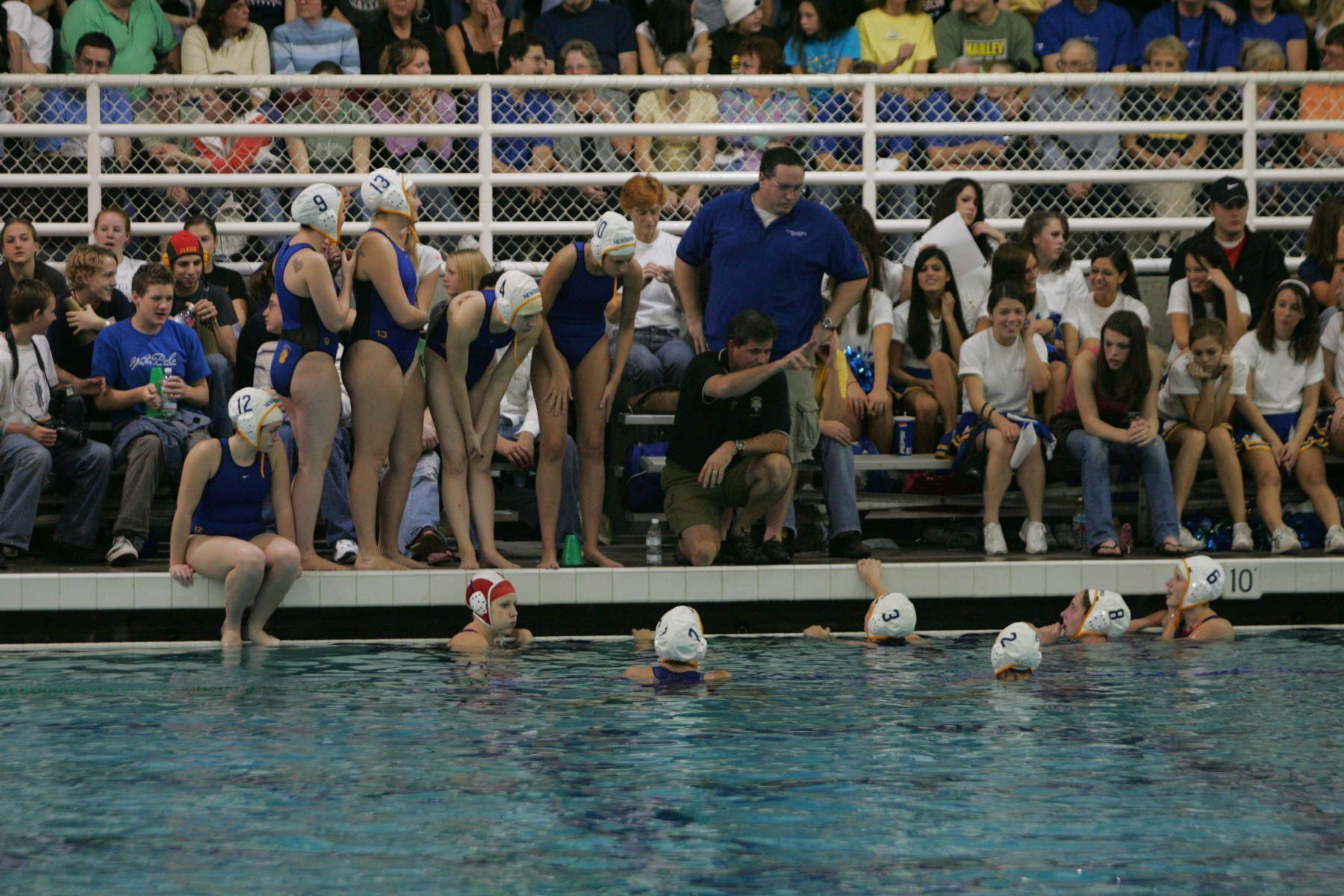 Waterpolo 2005_95