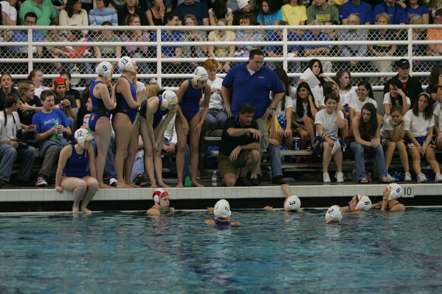 Waterpolo 2005_96