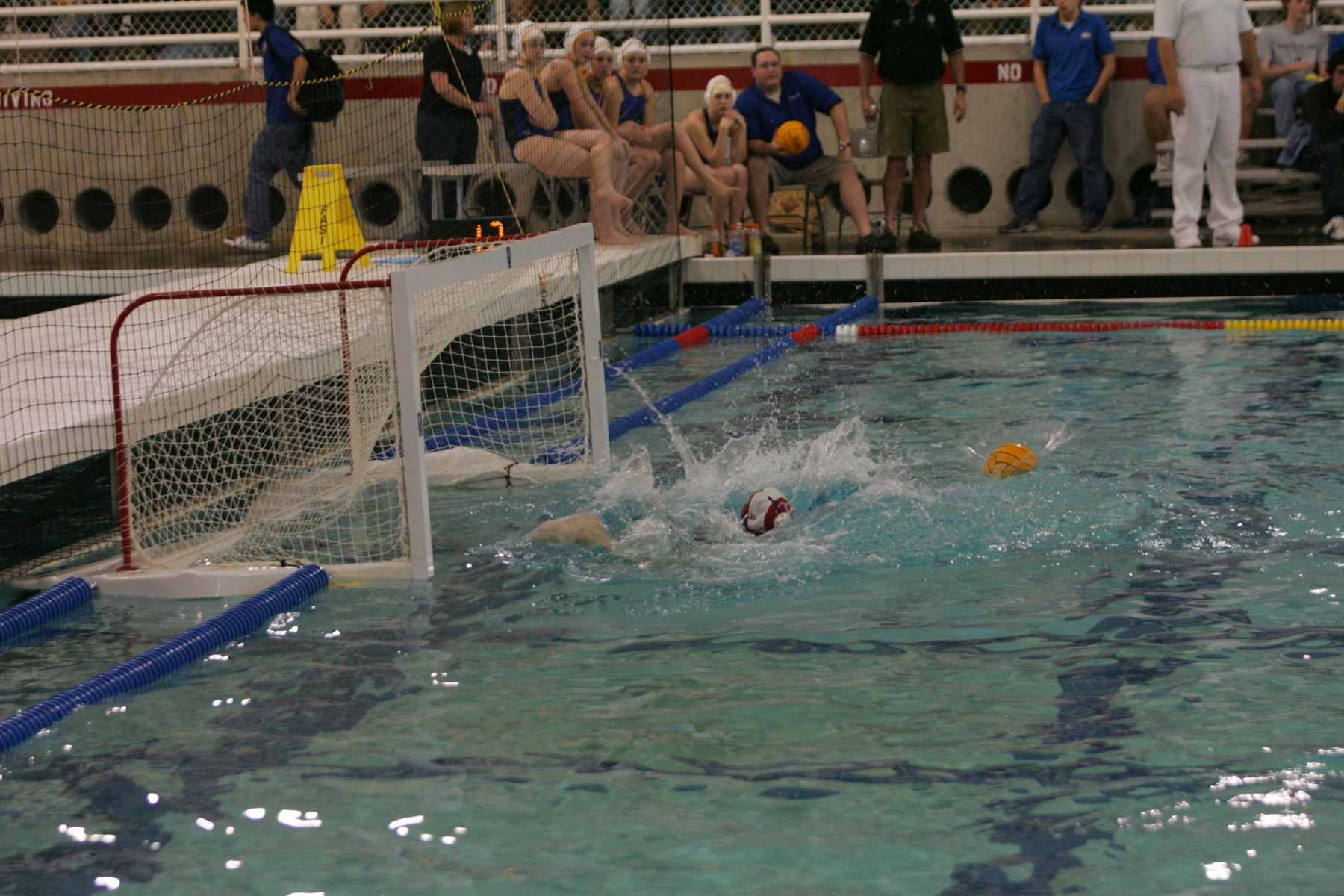 Waterpolo 2005_97