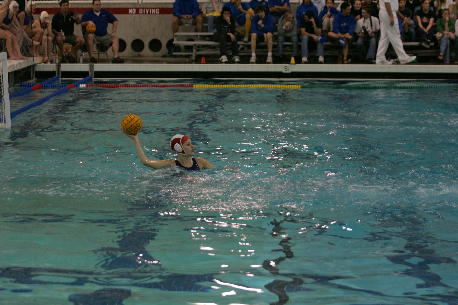 Waterpolo 2005_99