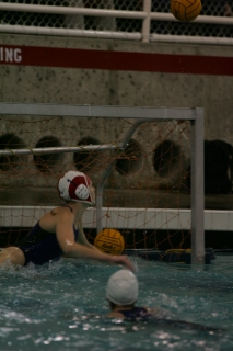 Waterpolo 2005_11