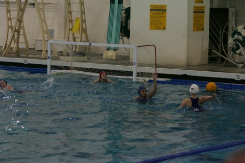 Waterpolo 2005_110