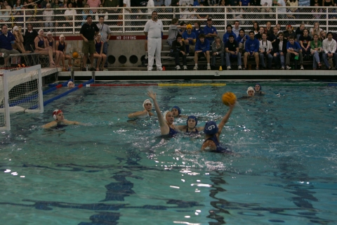 Waterpolo 2005_114