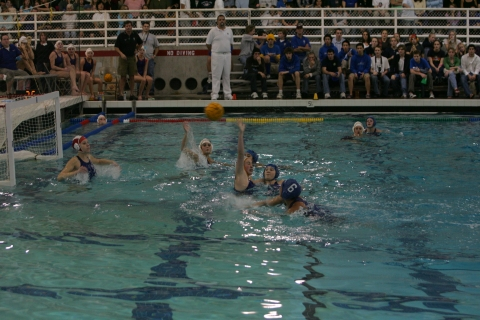 Waterpolo 2005_115