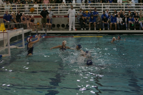 Waterpolo 2005_117