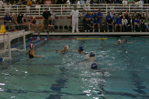 Waterpolo 2005_118