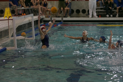 Waterpolo 2005_121