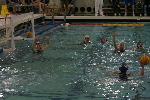 Waterpolo 2005_123