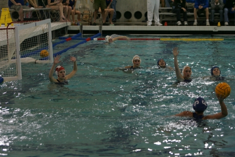 Waterpolo 2005_124