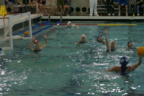 Waterpolo 2005_125