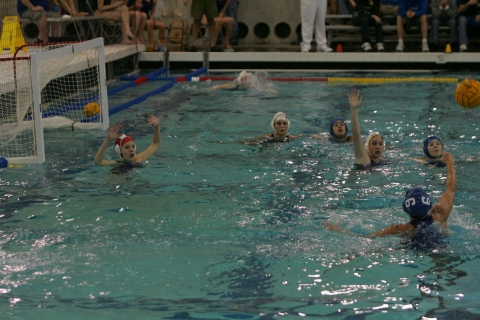 Waterpolo 2005_126