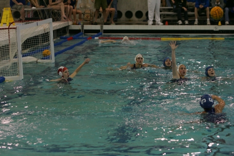Waterpolo 2005_127