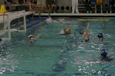 Waterpolo 2005_128