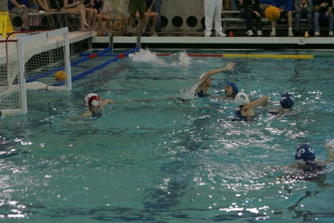 Waterpolo 2005_129