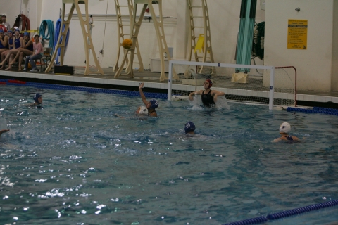 Waterpolo 2005_130