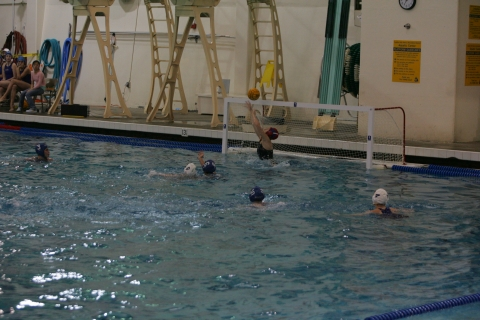 Waterpolo 2005_132